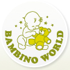 BambinoWorld
